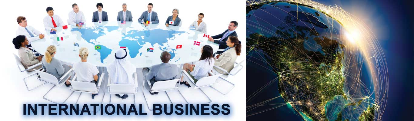 international business training mohali chandigarh panchkula