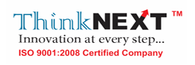 Thinknext logo